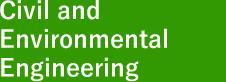 名古屋工業大学 社会工学科 環境都市分野